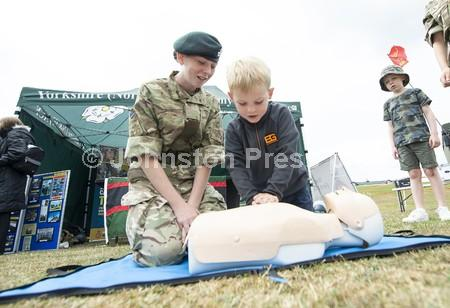 am_armed forces day 002.JPG
