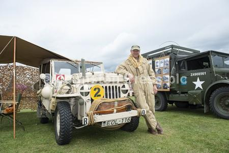 am_armed forces day 010.JPG