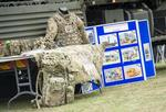 am_armed forces day 004.JPG