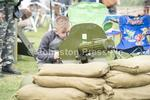 am_armed forces day 012.JPG