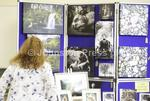 am_ackworth art fayre_005.JPG
