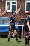 market-harborough rugby(11).JPG
