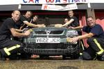 072731_F_FIREMANS_CARWASH.JPG