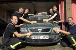 0727731_F_FIREMANS_CARWASH.JPG