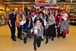 09880-1 PIRATES AT PETERSFIELD TESCO.JPG