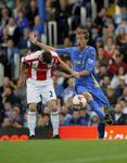 024059_158 PORTSMOUTH V STOKE CITY FOOTBALL.JPG