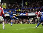 024059_161 PORTSMOUTH V STOKE CITY FOOTBALL.JPG