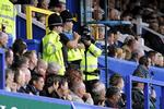 024059_163 PORTSMOUTH V STOKE CITY FOOTBALL.JPG