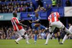 024059_170 PORTSMOUTH V STOKE CITY FOOTBALL.JPG