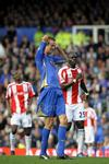 024059_194 PORTSMOUTH V STOKE CITY FOOTBALL.JPG