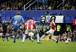 024059_20 PORTSMOUTH V STOKE CITY FOOTBALL.JPG