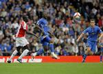 024059_207 PORTSMOUTH V STOKE CITY FOOTBALL.JPG