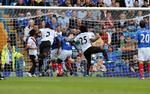 093084_162 PORTSMOUTH V MAN CITY FOOTBALL.JPG