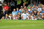 093084_17 PORTSMOUTH V MAN CITY FOOTBALL.JPG