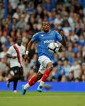 093084_177 PORTSMOUTH V MAN CITY FOOTBALL.JPG