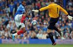 093084_182 PORTSMOUTH V MAN CITY FOOTBALL.JPG
