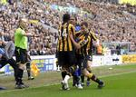091220-10 HULL V PORTSMOUTH FOOTBALL.JPG