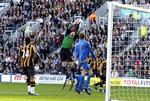 091220-14 HULL V PORTSMOUTH FOOTBALL.JPG