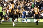 091220-20 HULL V PORTSMOUTH FOOTBALL.JPG