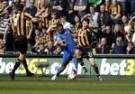 091220-21 HULL V PORTSMOUTH FOOTBALL.JPG