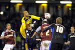 114348-713_BURNLEY_PFC.jpg