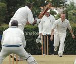121426-03_my_hayling_cricket.jpg