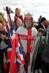 122394-0084_gos_olympic_torch (Read-Only).jpg