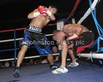 120162-22_my_boxing (Read-Only).jpg