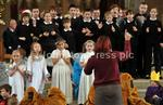 123754-07_my_christmas_celebration.JPG