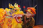 13359-0047__springwood_school_chinese.JPG