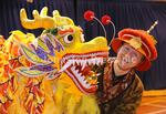 13359-0021__springwood_school_chinese.JPG