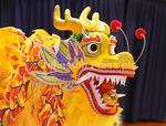 13359-0028_springwood_school_chinese.JPG