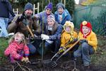 133225-974_tree_planting wcd care of environment.JPG