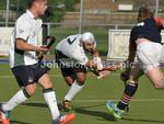141594-05 my havant hockey.JPG