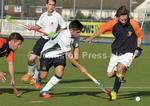 141594-10 my havant hockey.JPG