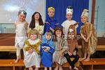 143566-01_fare_nativity.JPG