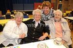 wcdi service with a smile 150326-01_tea_party.JPG