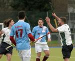 160186-01 havant hockey.JPG