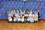 FIRST CLASS Botley Primary.JPG