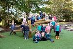 first class 2019 Alver Valley Infant and Nursery School