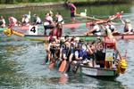 Dragon Boat race 2018 JAR_3.JPG