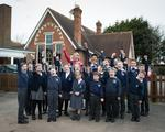 mcbh050318ofsted-001.JPG