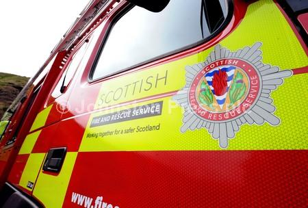 SGGY 13-12-17 Scottish Fire and Rescue (1) (1).JPG