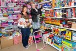 ZDCC 27-11-17 Angus Toy Appeal 5.JPG