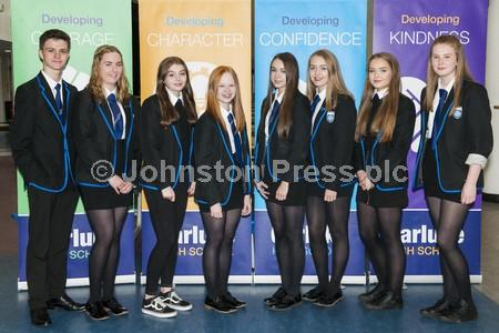 sfcg_carluke high exam success-3.JPG
