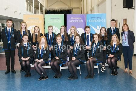 sfcg_carluke high exam success.JPG