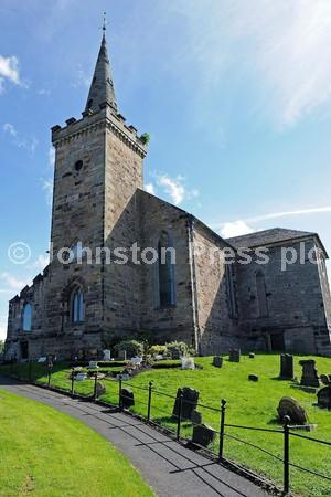 3912103 SSFF stock abbotshall church.JPG