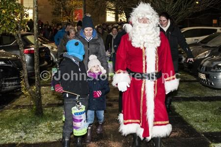 sfcg-06-11-17 St Brides Light Switch On.JPG