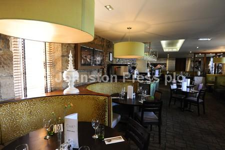 sffh_ cook's bar and kitchen_ 008.JPG