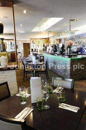 sffh_ cook's bar and kitchen_ 009.JPG